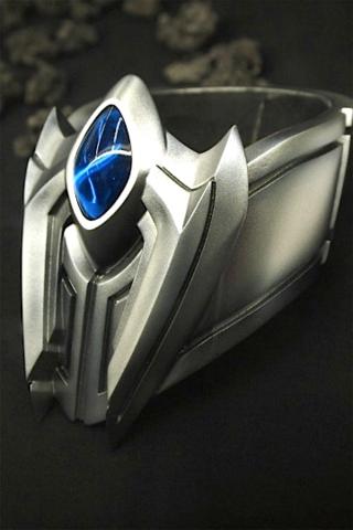 Ultimate_Bracelet